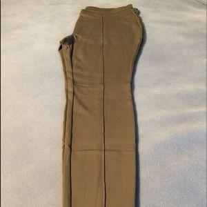 Pants Vera Wang